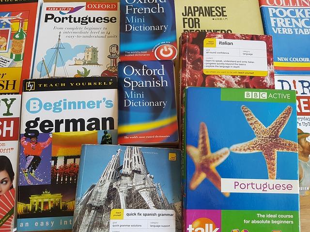 language-2345801_640