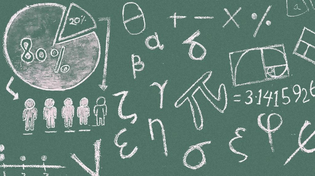 math-1500720_1920