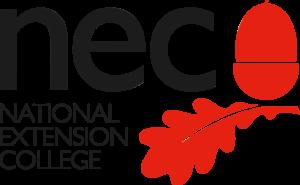 NEC_Logo_CMYK_transparent