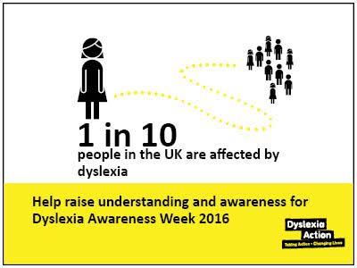 Dyslexia-Awareness-banner