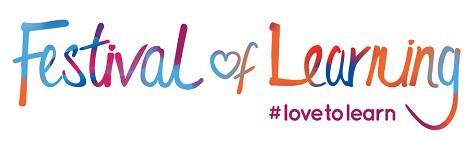 FoL-Horizontal_hashtag_plum_RGB-med