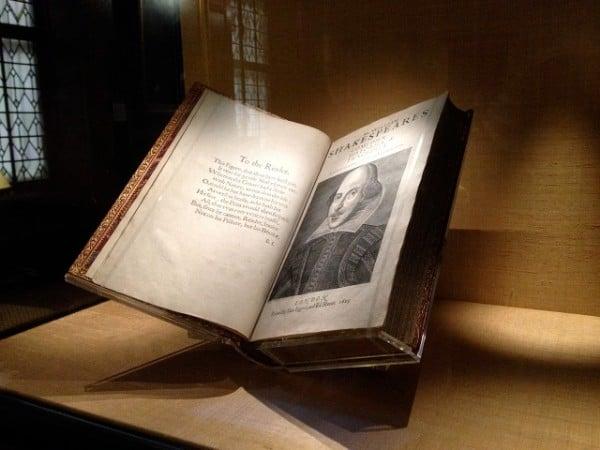 William_Shakespeares_first_folio-Edited