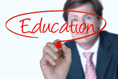 educationkeyword