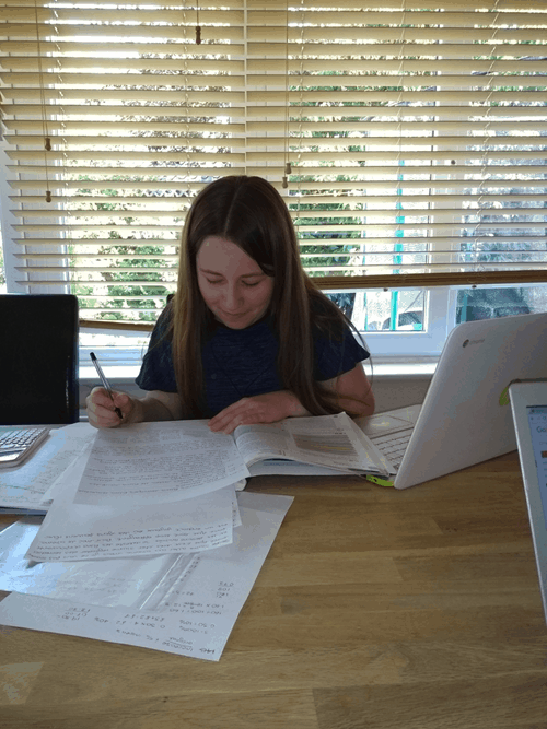 home-educators_lucy_2018-08-01-16.17.07.1