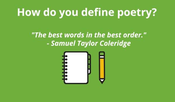 poetryday-Edited