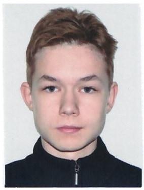 Timofei Averkiev