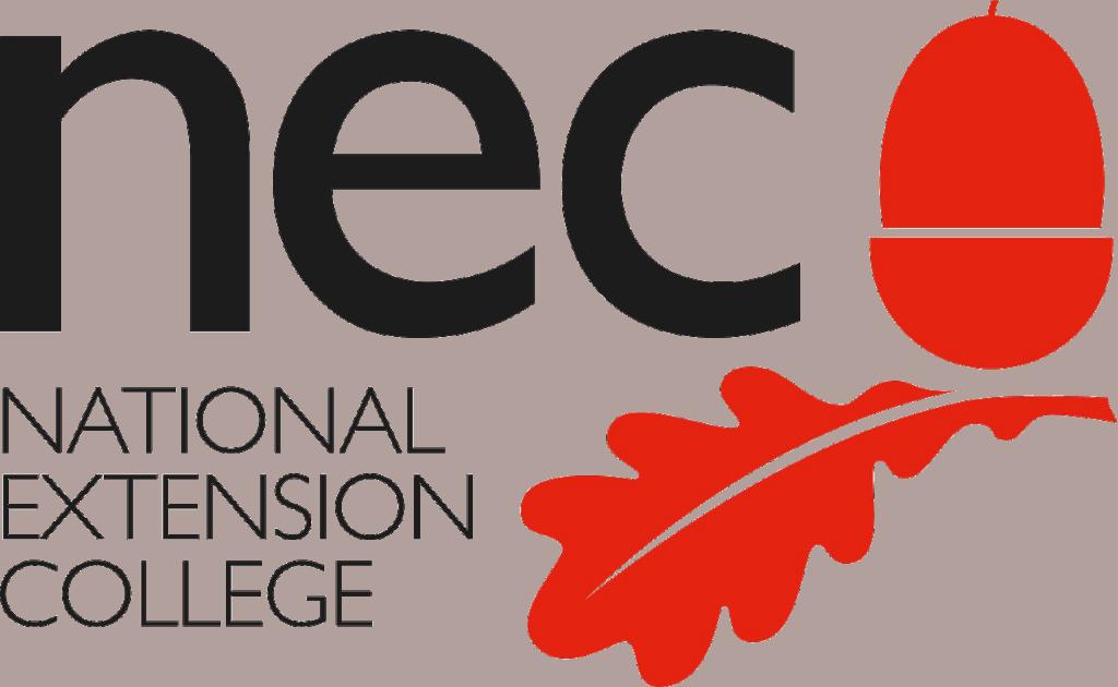 NEC_Logo_new