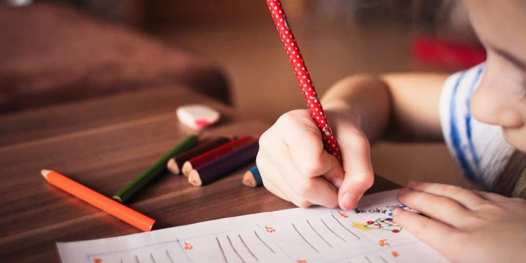Level 3 Diploma in Playwork